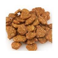 2/6lb Hny Roast Mini Chips
