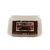8/12oz Sugar Free Chocolate Fudge