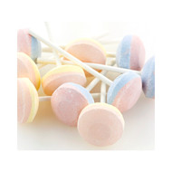 23Lb Dble Lollies Unwrp 1250Ct