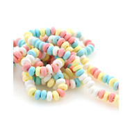 6/100Ct.Candy Necklaces