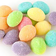 Gummi Eggstraspecial