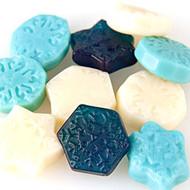 4/5lb Gummi Snowflurries
