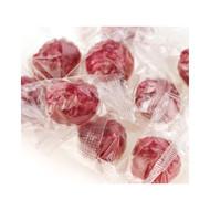 30lb Filled Raspberries Wrap