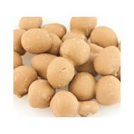 30lb PB Dble Dip Choc Peanut