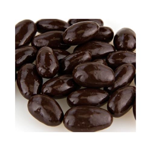 10Lb Nsa Dark Almonds