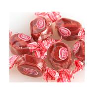 10lb Strawberry Caramel Cream