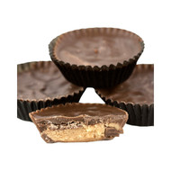 7Lb Peanut Butter Cups-Unwrap