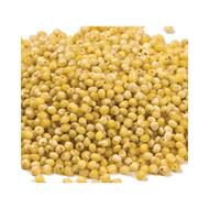 25lb Millet (Food Grade)