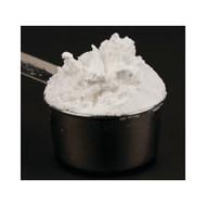 5lb Angel Cream