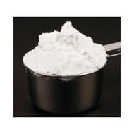 3lb Cream of Tartar