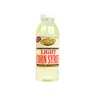 12/16oz Light Corn Syrup