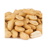 15lb X-Large VA Peanuts (Roasted No Salt)