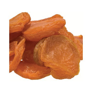 4/5lb California Apricots Patterson (X-Choice)