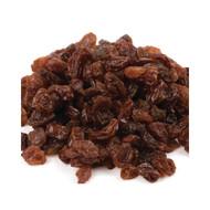 30lb Raisins-Select (Oil Treated)