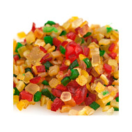 30lb Fruit Mix (Special Mello)