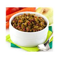 15lb Bac'n Split Pea Soup Mix
