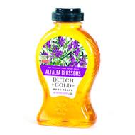 6/1lb Honey Alfalfa Blossom