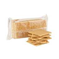 10lb (30pk) Graham Cracker Squares