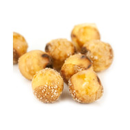 30lb Pretzel Balls (Large)