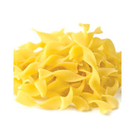10lb 1/4 inch Medium Noodles (Wide)