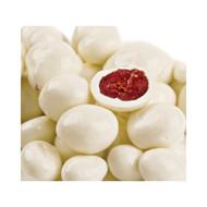 20lb Yogurt Cranberries (BF)