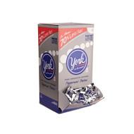175ct York Peppermint Patty (6.25lb)