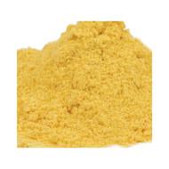 5lb Honey Mustard/Onion Powder
