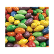 5lb Sunbursts (Candy Coated Choc. Sunflower Seeds)