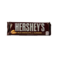 36ct Hershey's Almond