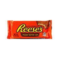 36ct Reese's Peanut Butter Cup