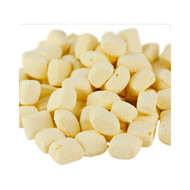 25lb Butter Mints (Yellow)