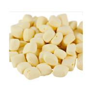 25lb Butter Mints (Yellow)