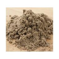 2lb Cardamom Spice (Ground)