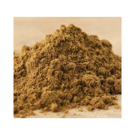 5lb Celery Seeds (Ground)