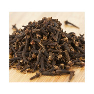 4lb Cloves (Whole)