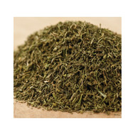 2lb Dill Weed (Egyptian)