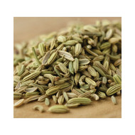 5lb Fennel Seed (Whole)
