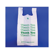 1000ct T-Bags (Large) Thank-You (Strong)