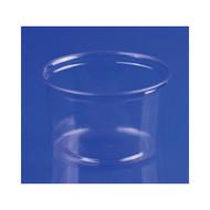 500/16oz Clear (Pet) Deli Container
