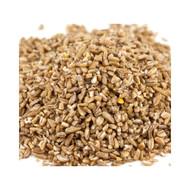50lb Bulgur Wheat (Cereal)
