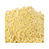 50lb Corn Flour (F75)