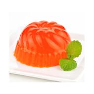 20lb Orange Gelatin