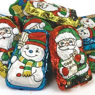 24lb Santa's Helpers