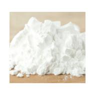 25lb Arrowroot Powder (Van De Vries)