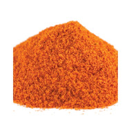 2/5lb Barbeque Seasoning (No MSG)
