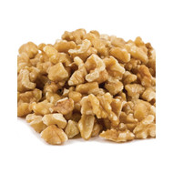 30lb Walnuts Combo Medium Pieces