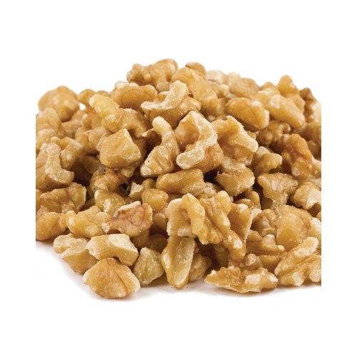 30lb Walnuts Combo Medium Pieces