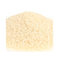 50lb Evaporated Cane Juice (Coarse)