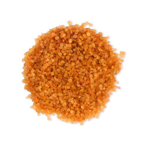 50Lb Demerara (Unrefined) Sugar