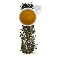 2lb Green Tea (Sencha) Tea